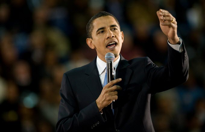 Obama Says He'll Order Action to Aid Immigrants 12